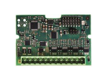 EM-BIO8-EFCP