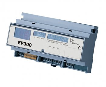 EP300