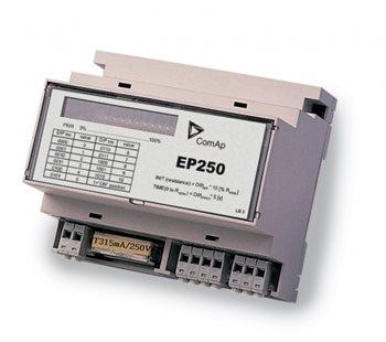 EP250