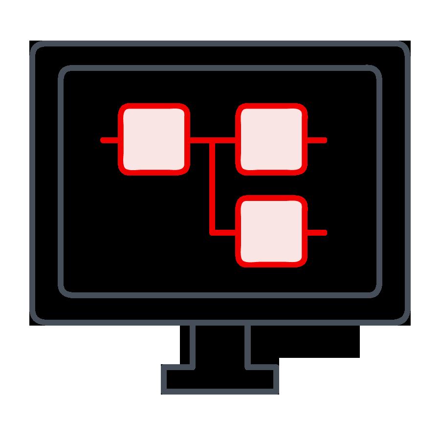 Benefit-Configurability - IG200