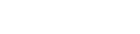 ComAp CEE Logo