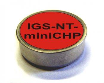 IGS-NT-miniCHP