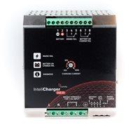 InteliCharger 240 24