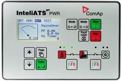 InteliATS NT PWR