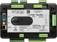 InteliGen NTC BaseBox GeCon Marine
