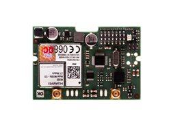 CM-4G-GPS
