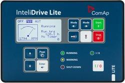 InteliDrive Lite