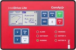 InteliDrive Lite FPC