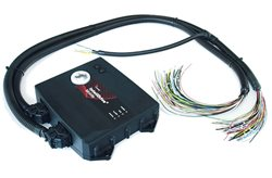 ID-Mobile Harness