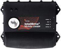 InteliDrive Mobile Logger