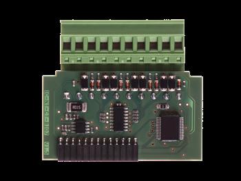 IC-NT CT-BIO7