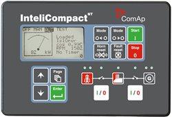 InteliCompact NT SPtM (RFA)