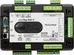 InteliSys GSC-C