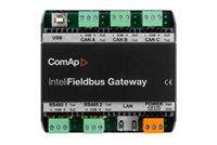 InteliFieldbus Gateway