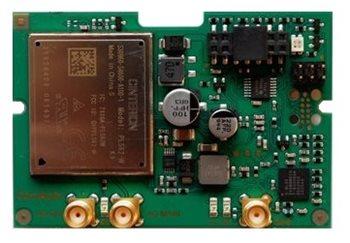 CM2-4G-GPS