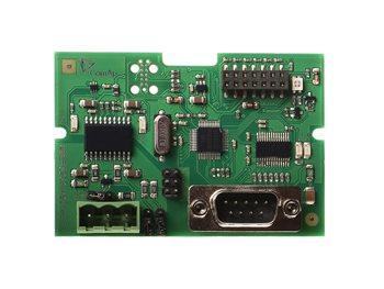 CM-RS232-485