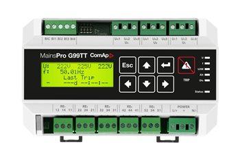 MainsPro G99TT