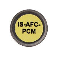 IS-AFC-PCM