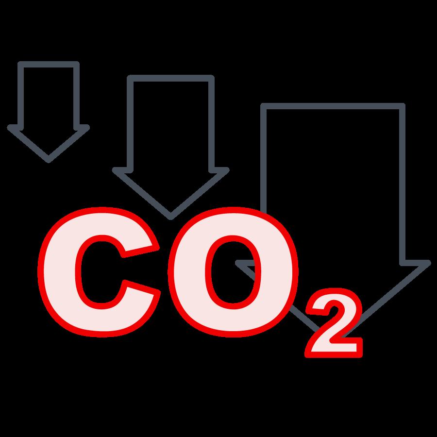 Benefit-Reduce Emissions - Bi-fuel