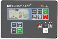 InteliCompact NT MINT (obsolete)
