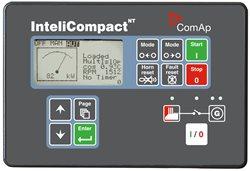 InteliCompact NT MINT (RFA)