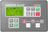 InteliLite Telecom