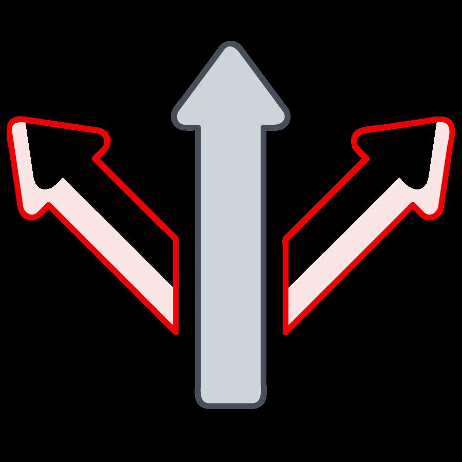 Benefit-Flexibility - ID DCU