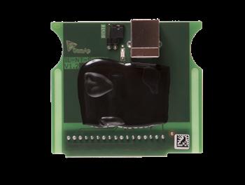 IL-NT S-USB