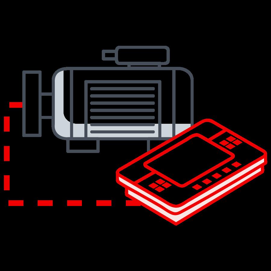 Benefit-Full Generator Control