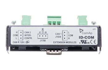 ID-COM